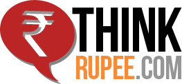 Think Rupee
