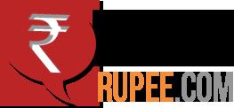 Think Rupee