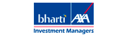 Bharti AXA Mutual Fund