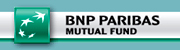 BNP Paribas Mutual Fund