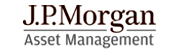 JP Morgan Mutual Fund