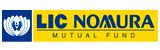 LIC Nomura Mutual Fund
